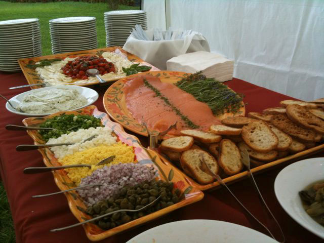 catering2_big