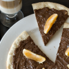 Gio's Nutella Pizza Featured in Lehigh Valley Style