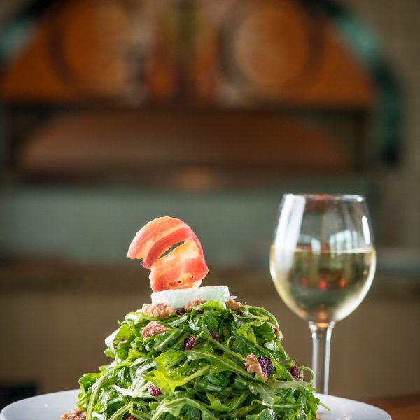 Gio Salad