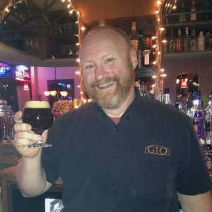 Best of the lehigh valley: favorite bartender