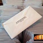 envelopecontest
