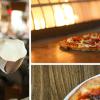 The Vote's Are In: Gio Makes Your Favorite Pizza 2012!
